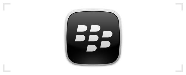 8 new features coming to a BlackBerry near you with