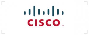 Project Squared Cisco enterprise collaboration