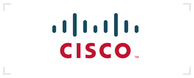 Project Squared Cisco enterprise collaboration