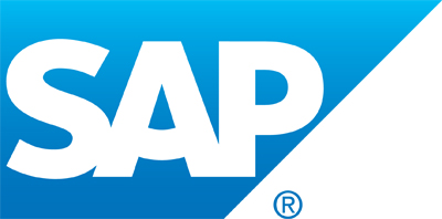 SAP_grad_C_pref