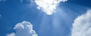sun_in_white_cloud-784254