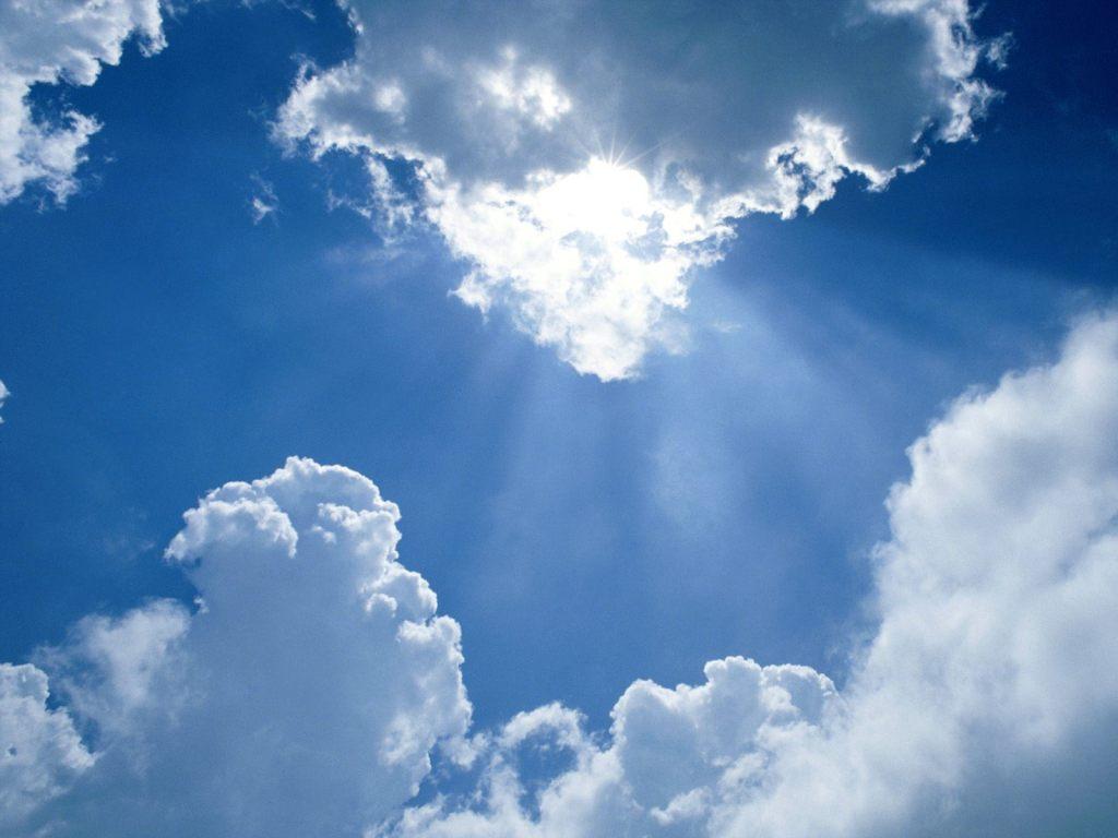 Line of business will dominate short term cloud spending for Utilisation du white spirit