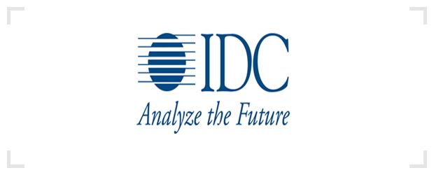 IDC_logo