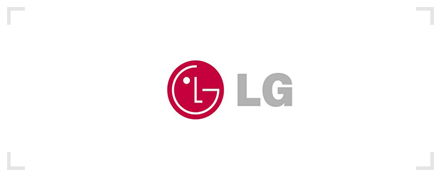 Lg S New G3 Smartphone Coming To Canada Computer Dealer News