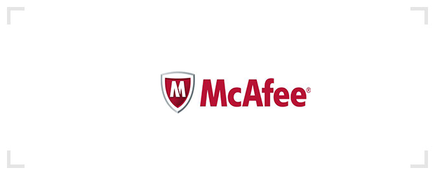 Red Hat Canada hires top McAfee exec as new president | Channel