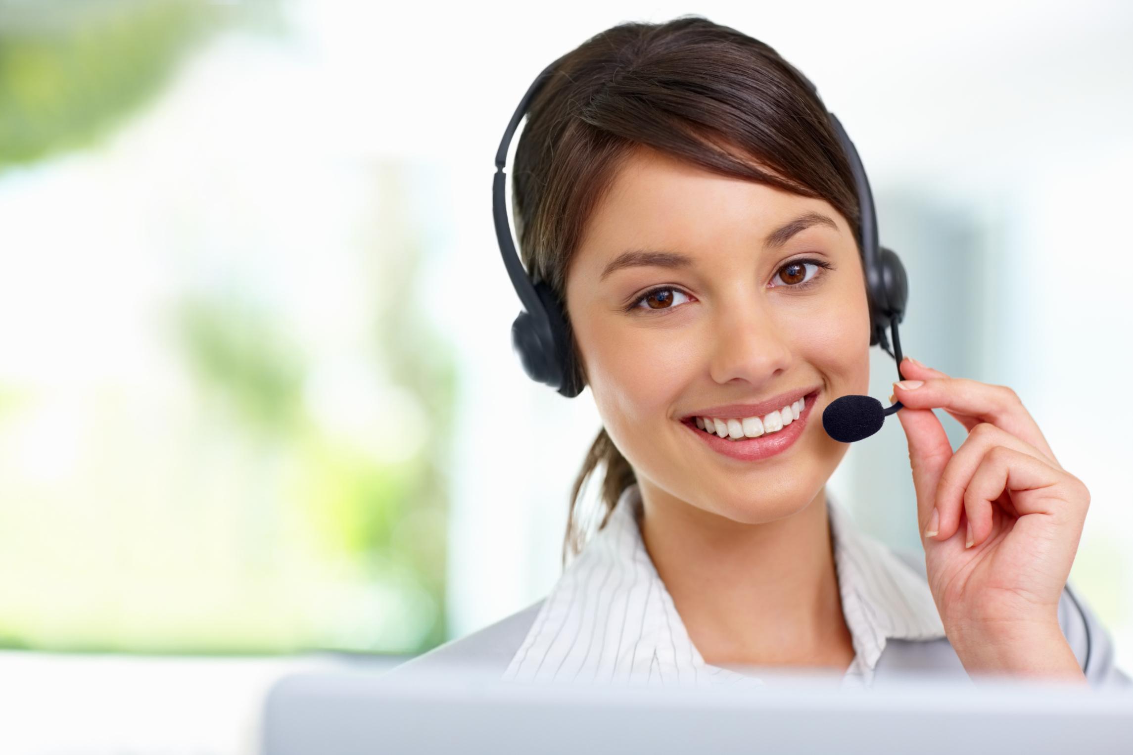 Pantaeva call girl at work nude self
