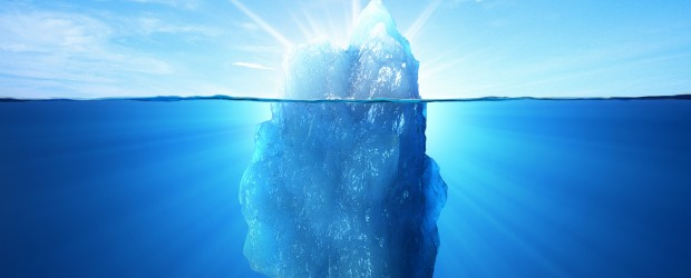 BitTitan says 90 per cent of MSPs today are underwater similar to an iceberg
