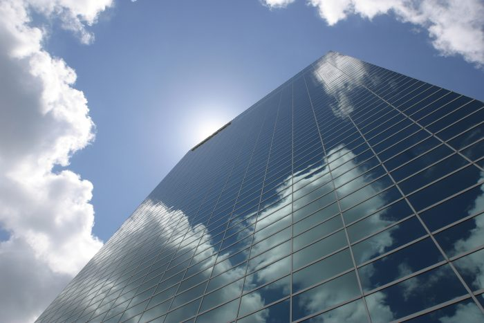 Fortinet expands SaaS cloud offerings, launches branch offering to
