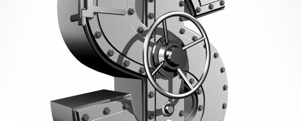 Mcafee warns of the dangers of the dark web computer dealer