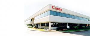 canon-office