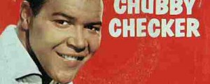 Chubby Checker The Twist side 2