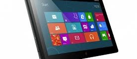 LenovoTablet2Clovertrail