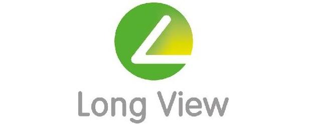Long View