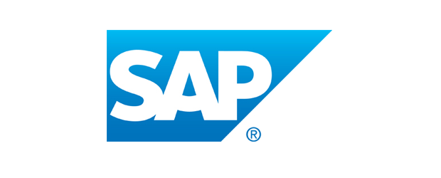 Image result for sap cloud platform