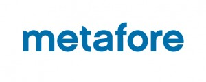 Metafore_Logo_May10