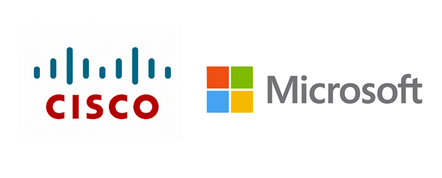 cisco systems background Get cisco systems inc (csco:nasdaq) real-time stock quotes, news and financial information from cnbc.