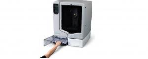 3DPrintingWS