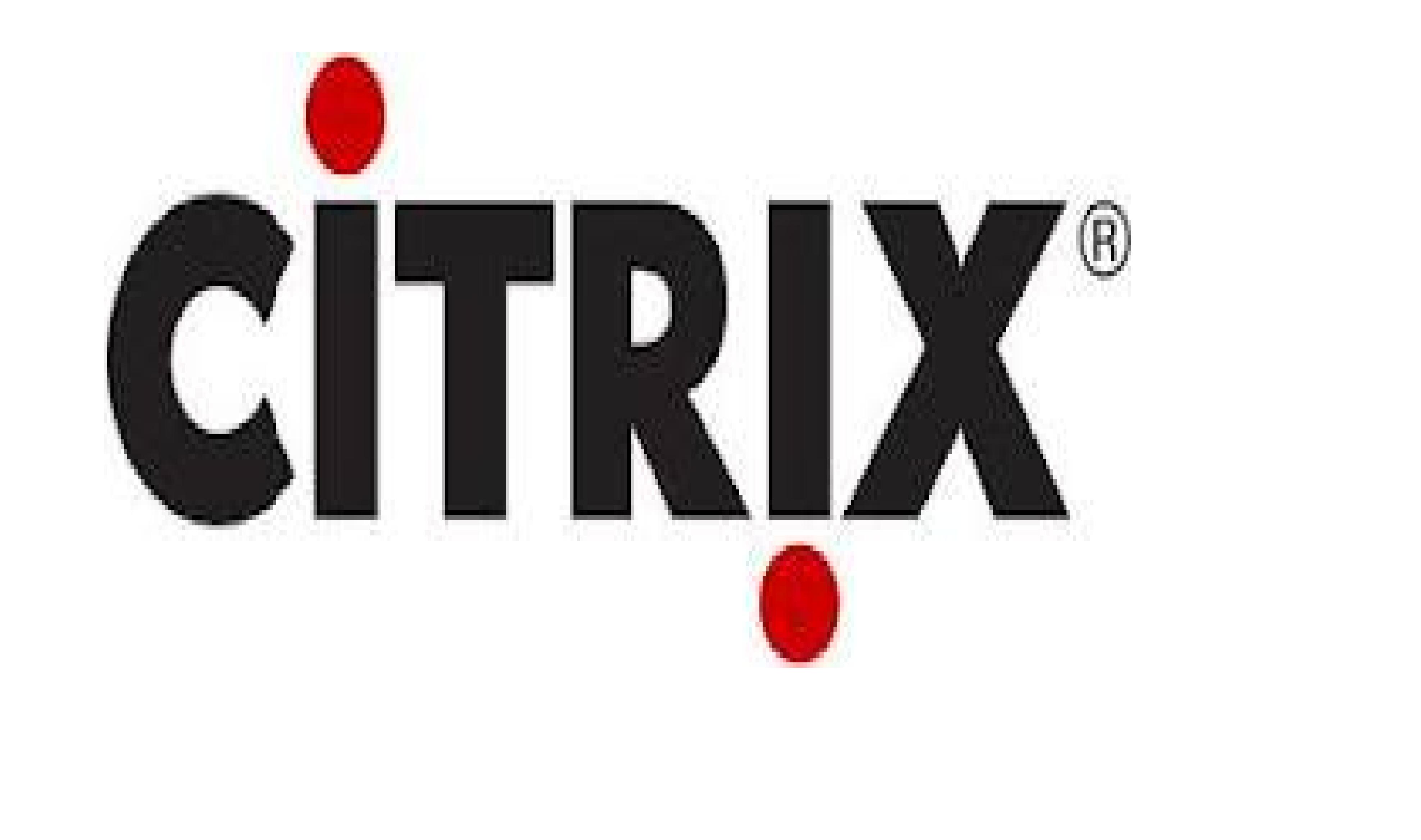 News - Citrix