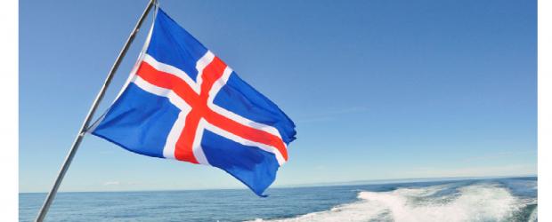 IcelandFlagWS