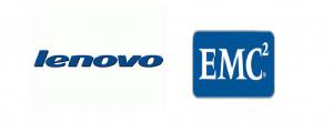 LenovoEMClogosWS