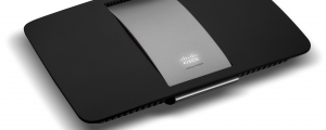 Linksys-Smart-Wi-Fi-Router