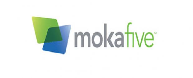 MokaFiveLogoWS
