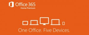 Office-365-Home-Premium-One-office-five-devices