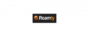 RoamlyLogoWS
