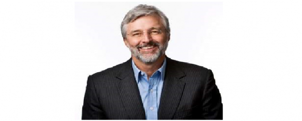 Zach Nelson is the CEO of NetSuite Inc.