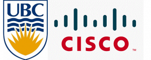 cisco ubc