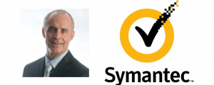 Fred Patterson is no longer Symantec's Canadian channel chief.