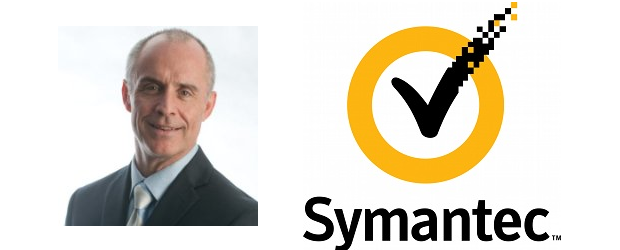 Symantec wants to hear from you. Whether you are a home customer, business customer, member of the press, investor, analyst, or prospective partner, we are here to serve your needs. Please use the information on this page to locate the appropriate contact for your region.