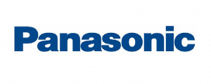 PanasonicLogoWS