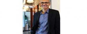 Satya Nadella CEO of Microsoft Corp.