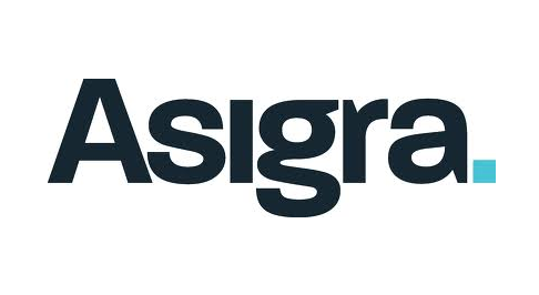 Asigra introduces pay-as-you-go data recovery licensing
