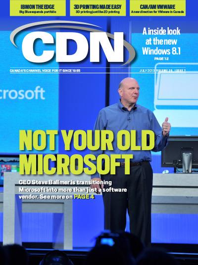 CDN_cover_july