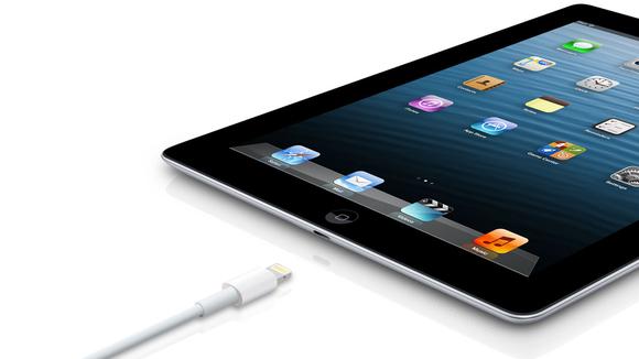 iPad4-Press-01-580-100
