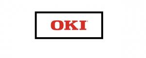 OKINocBoxWS
