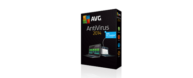 AVG unifies platform for managed security service providers