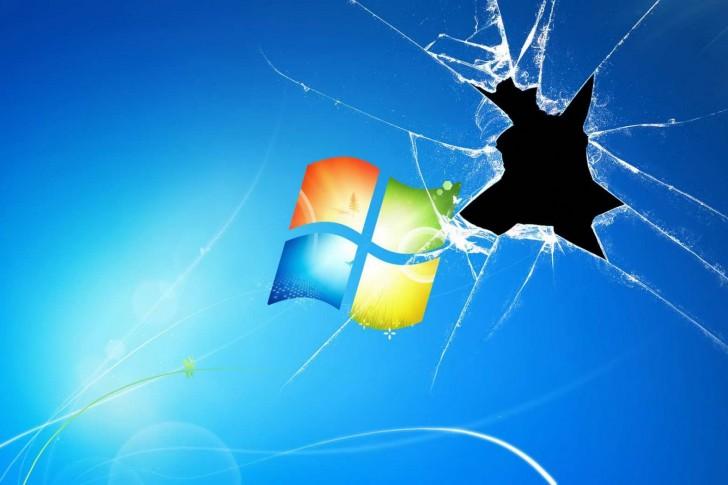 Windows7screen