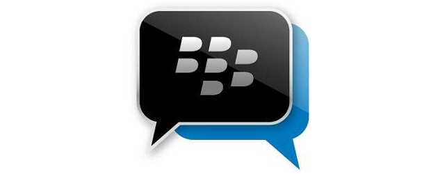 BlackBerry looking at how to monetize 20 million new iOS ...