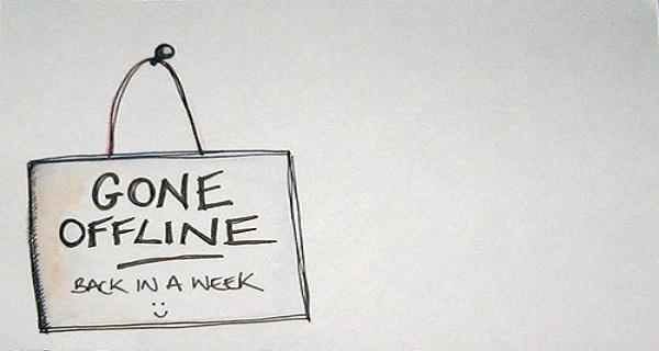 offlineimage