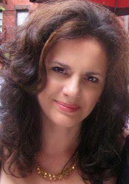 JoanneMoretti