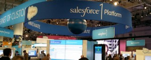 Salesforce1-banner_feature