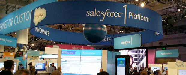 Salesforce1-banner_feature