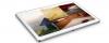 samsung galaxy tab 10.1 2014 edition