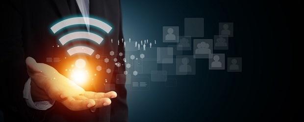 belkin brings linksys back into business wireless