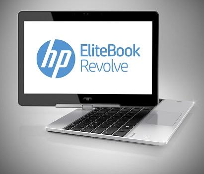 HP EliteBook Revolve 810 G2_rotated