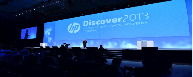 HPDiscover2WS