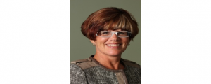 Wendy Lucas was named the country manager of Dimension Data Canada in 2014